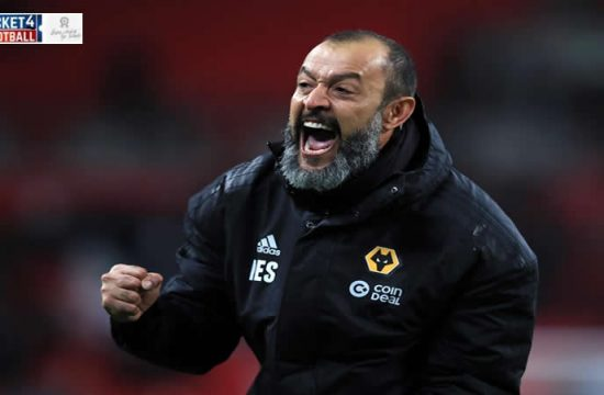 Premier League: The new manager timeline is underway but will it be Nuno