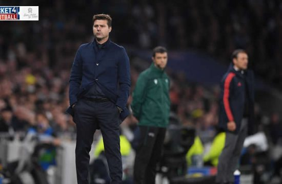 Premier League: Arsenal fan's thoughts on the sacking of Pochettino