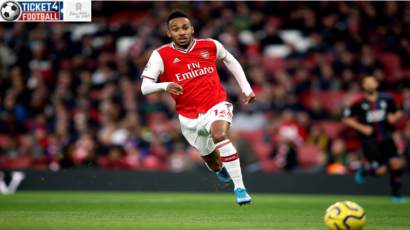 Arsenal-boss-Unai-Emery-suggests-Pierre-Emerick-Aubameyang-could-be-his-next-club-captain
