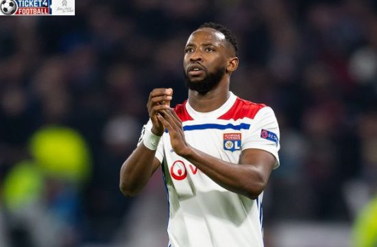 Latest transfer rumours from Chelsea's £27m striker bid to Arsenal plan for Dembele in January