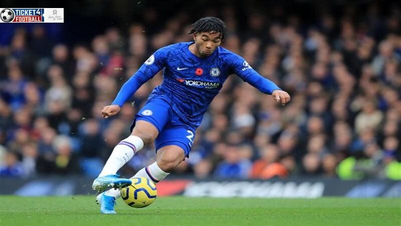 Chelsea's £100m deal, Spurs scout Dzeko - Premier League rumours