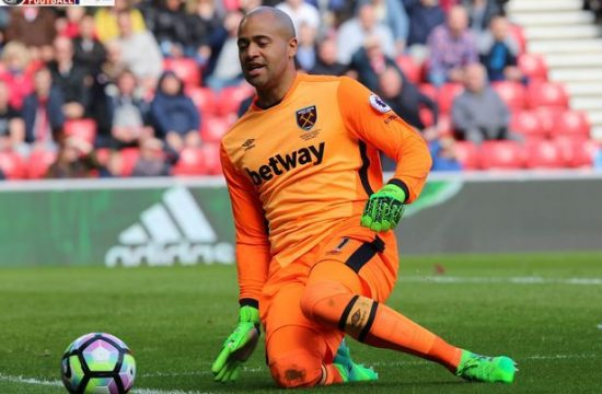 Arsenal leads Smalling to chase Mourinho eyes ex-Man United ace – Latest English Premier League rumours