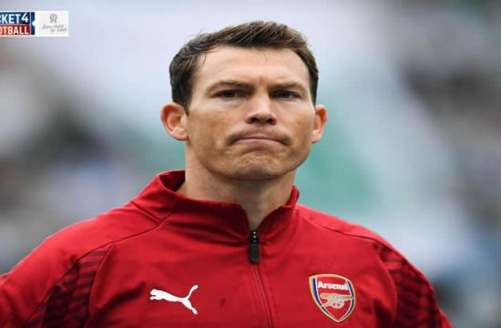 Stephan Lichtsteiner is a Swiss professional footballer who plays for German club FC Augsburg and the Switzerland national team. Purchase Arsenal Tickets to enjoy its stunning performances.