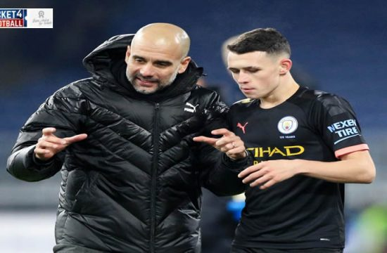 """Josep """"Pep"""" Guardiola Sala is a Spanish professional football manager and former player, who is the current manager of Premier League club Manchester City. He is considered to be one of the greatest managers of all time. Purchase Arsenal Tickets to enjoy its stunning performances."""