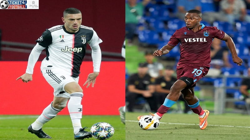 Latest Premier League gossip - Arsenal chasing Meri Demiral, Aston Villa eye Daniel Sturridge